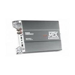 Amplificator MTX RT250.1