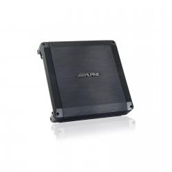 Amplificator auto Alpine BBX-T600 clasa A/B cu doua canale