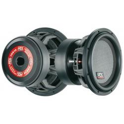 Difuzor Subwoofer -TX 812 MTX
