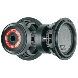 Difuzor Subwoofer -TX 812 MTX 30cm