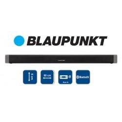 SoundBar LS175 Blaupunkt