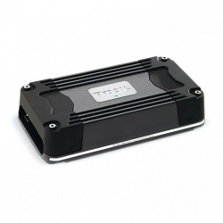 Amplificator auto Focal FD 4.350, 4 canale, 4 x 58 W RMS