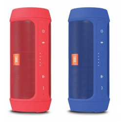 Boxa portabila JBL Charge2+ bluetooth