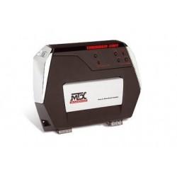 Amplificator auto Thunder TA2301 MTX , 1 canal
