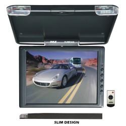 Monitor Plafon Pyle PLVWR1442