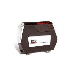 Amplificator MTX TA3401