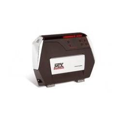 Amplificator MTX TA3202