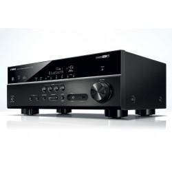 Receiver AV Yamaha RX-V479