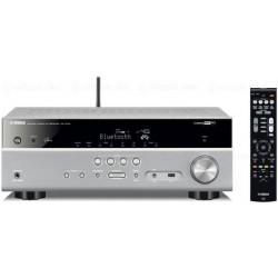 Receiver AV Yamaha RX-V579