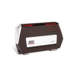 Amplificator MTX TA5302