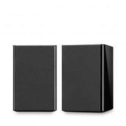 Boxe de raft HARMAN/KARDON Mas Speakers