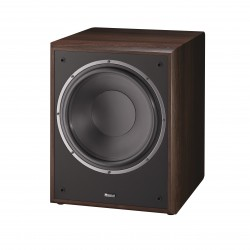 Subwoofer Monitor Supreme Sub 302 A