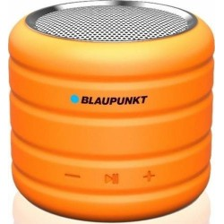 Boxa portabila bluetooth Blaupunkt BT01OR FM PLL SD/USB/AUX