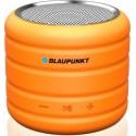 Boxa portabila bluetooth Blaupunkt BT01OR FM PLL SD/USB/AUX