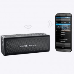 Boxa portabila Wireless Harman Kardon One