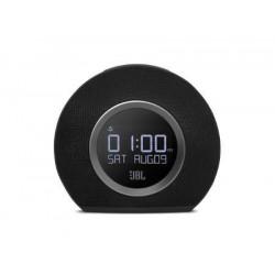 Radio cu ceas JBL Horizon Bluetooth