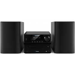 Micro sistem Blaupunkt MS35BT Bluetooth CD / MP3 / USB / AUX