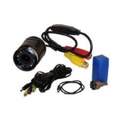 Camera Marsalier Pyle PLCM22IR