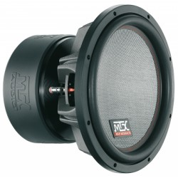Difuzor Subwoofer MTX RFL15 3500W RMS