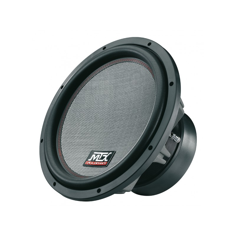 Subwoofer 2000w rms