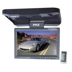 Monitor Plafon Pyle PLVWR922, 9.2 inch