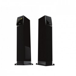 Boxe active Bluetooth 2.0 TOWER SPEAKER AKAI SS027A-KING