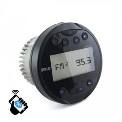 Player marin Pyle PLMR91UB Waterproof Bluetooth (USB/MP3 & AUX )
