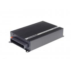 Amplificator digital Alpine PDP-E310Ml pentru ML W164