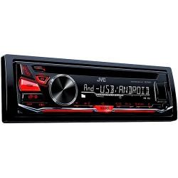 Player auto JVC KD-R471E