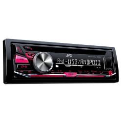 Player auto Player auto JVC KD-R571