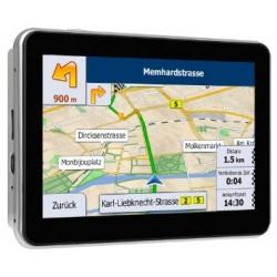 Navigatie TravelPilot 73 EU LMU Blaupunkt