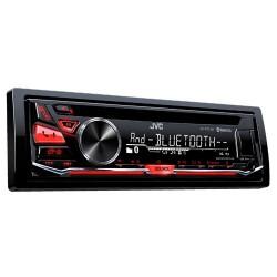 Player auto JVC KD-R771BT