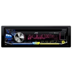 Player auto JVC KD-R971BT