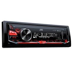 Player auto JVC KD-X330BT USB, Bluetooth