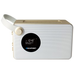 Radio Player PP16DAB Blaupunkt Bluetooth