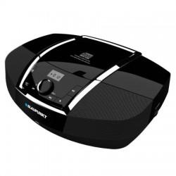 Microsistem audio Blaupunkt BB12RD