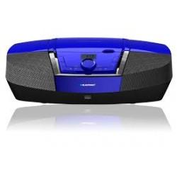 Microsistem audio Blaupunkt BB12BK