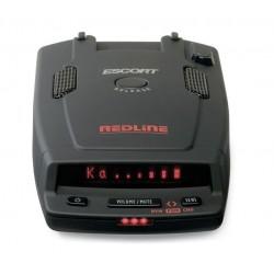 Detector Radar Escort RedLine