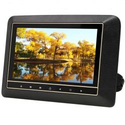Monitor Tetiera 9 inch DV9517 HDMI