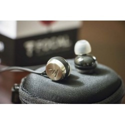 Casti Focal Sphear IN-EAR