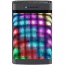Poxa portabila Blaupunkt BT07LED LED Bluetooth