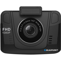 Camera auto Blaupunkt BP 3.0 FHD GPS