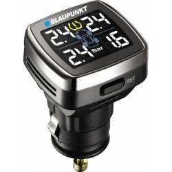 Sistem de monitorizare Blaupunkt a presiunii anvelopelor TPM 2.14 USB