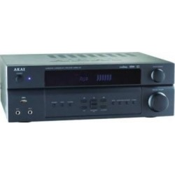 Amplificator AKAI AS009RA-558