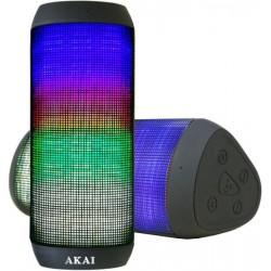 Boxe portabile Akai ABTS-900