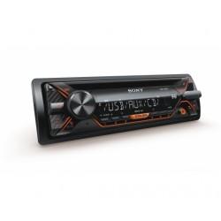 CD player auto Sony CDX-G1201U