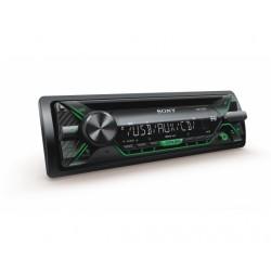 CD player auto Sony CDX-G1202U