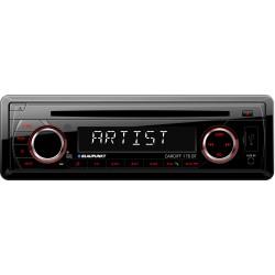 CD player auto Blaupunkt Cardiff 170BT