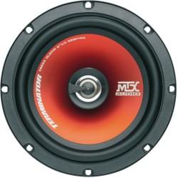Difuzoare Auto coaxiale MTX TR65C