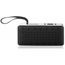 Boxa portabila Blaupunkt BT5BK Bluetooth portabila USB/AUX